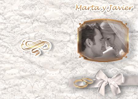 Tarjeta-enlace-matrimonial.jpg
