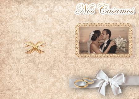 invitacion-de-boda.jpg