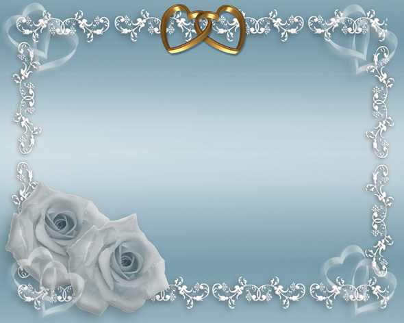 tarjetas para invitacion de boda y 15 anos aragua 206671