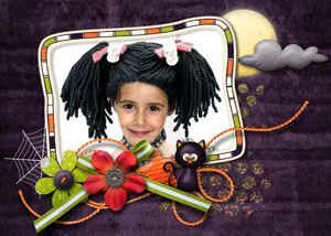 marco-halloween-personalizable-destacada